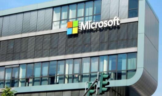 微软继续发布针对Exchange电子邮件服务器的漏洞补丁 防止黑客再度攻击