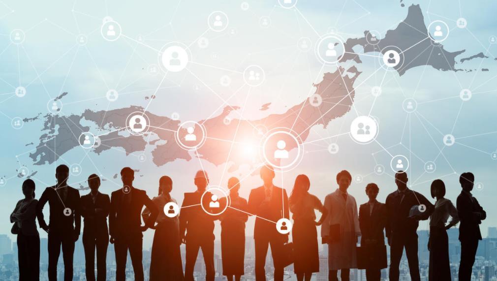 Claroty与横河电机达成合作,进一步保护流程操作免受网络威胁