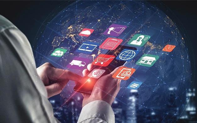 Meroxa发布即时数据服务平台,几分钟内构建实时基础架构