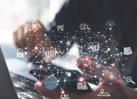 Informatica发布业界首个智能数据管理云,每月处理超过17万亿笔交易