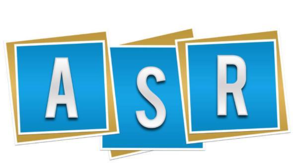 云从科技提出BART语义纠错技术方案,ASR系统识别准确率大幅提升