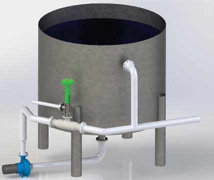 帮助优化水箱供暖和热水供应系统的10条提示!