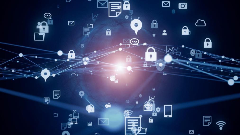 F5与Heavy Reading全球调查显示:电信运营商聚焦安全问题迎接新一轮5G浪潮