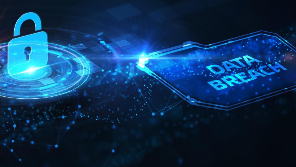 2021全球加密趋势研究:企业将保护客户个人信息视为加密数据的首要原因