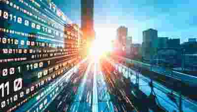 三星在澳大利亚推出新网络业务,探索5G mmWave技术的潜力