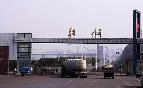 鞍钢计划重组本钢 又一世界钢铁巨头诞生?