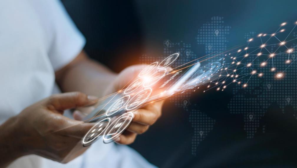 IDC:2021年亚太地区IT支出将增长近5%,预计2024年将超过1万亿美元