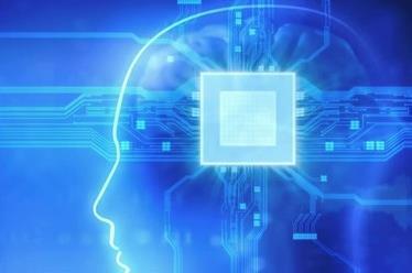 BrainChip量产Akida人工智能处理器,无需再培训就能实现产品个性化