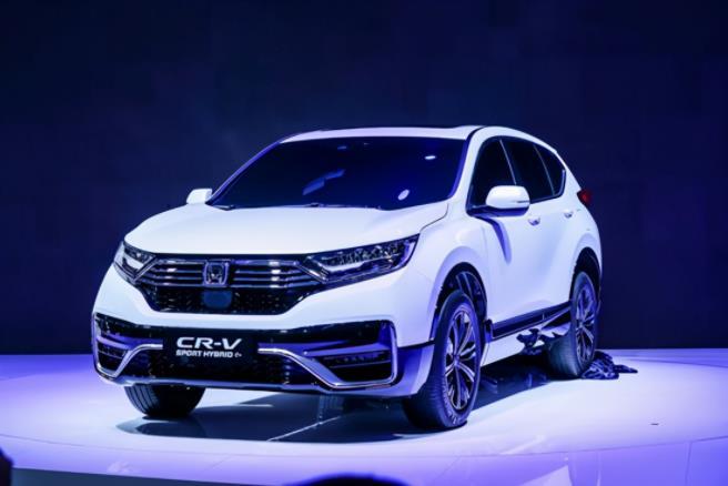 本田中国与AutoX合作开展自动驾驶道路测试,3月销量增长250.2%创纪录