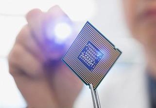 新思科技与瑞萨电子合作将DSO.ai设计系统引入先进的汽车芯片设计