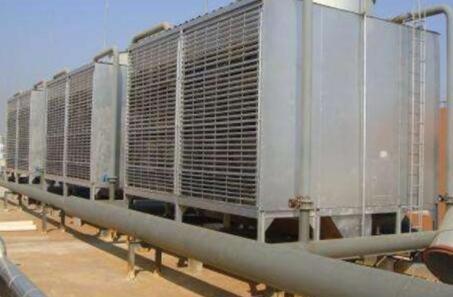 未来随着温度升高建筑物所需冷却用电力需求将扩大 电力部门应尽早规划