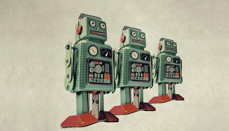 2021年最具挑战性的机器人创新有哪些?