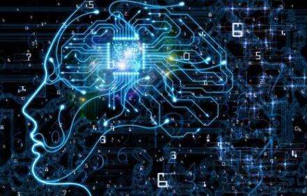 机器学习方法有助于开发更有效的抗体药物