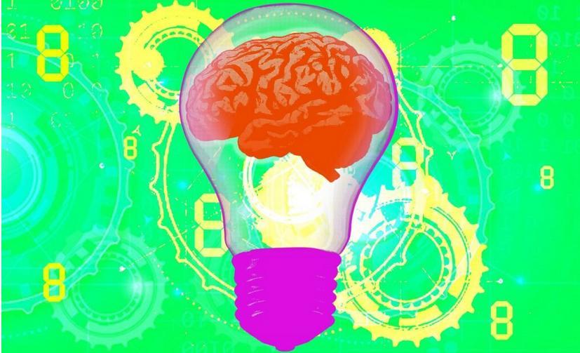 推动人工智能应用的策略有哪些?