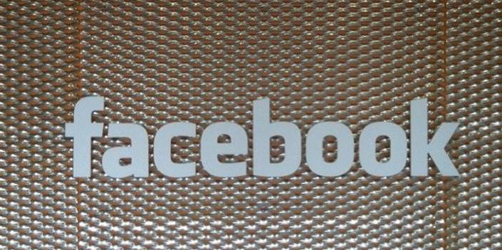 Facebook实现了100%的可再生能源目标,拥有超过6GW的风能和太阳能