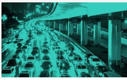 美国邮政部门是否应该购买电动汽车存在争议,但私营部门正在加紧订购