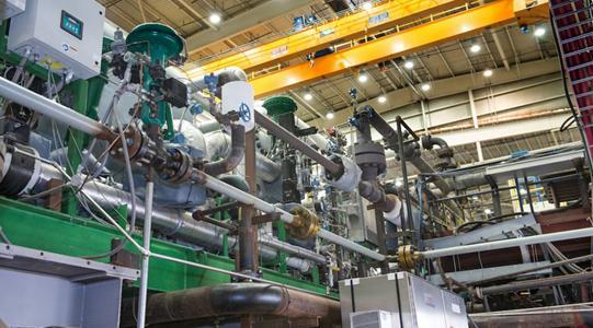 美国的清洁能源转型是一种投资,将带来更多就业机会
