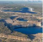 澳大利亚开发商推进250MW抽水蓄能项目