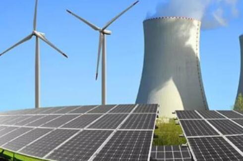 央视《对话》碳中和,氢能之热背后还有哪些挑战?