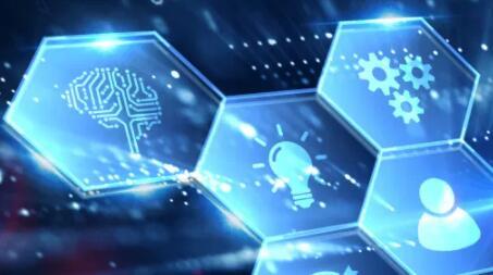 Basler发布工业应用新AI机器视觉平台,让质量检查更加方便