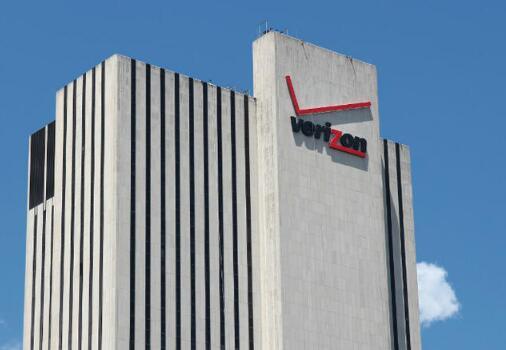 Verizon为美国100多个城市提供超精确定位服务,精度高达厘米级