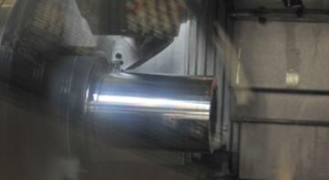 超净钢加工对汽车关键零件生产的重要性和技术要点