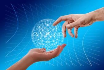 Checkpoint扩展HALO物联网RFID软件平台,库存盘点过程更加准确和高效