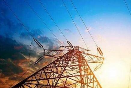 平价首年和十四五开局之年,电价将何去何从