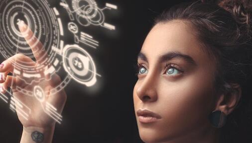 后疫情时代的工业4.0:对工业物联网的依赖愈发明显