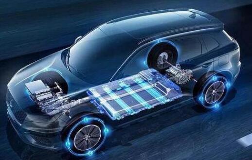 动力电池领域投资继续两极分化 竞争格局不确定性变大