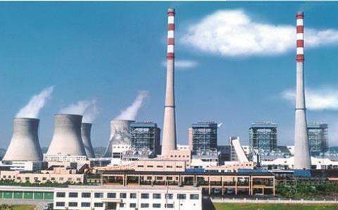 """ST永泰申请""""摘帽"""" 去年净利大增逾30倍未来向新能源转型发展"""
