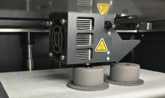 增材制造对金属零件的机加工车间意味着什么?