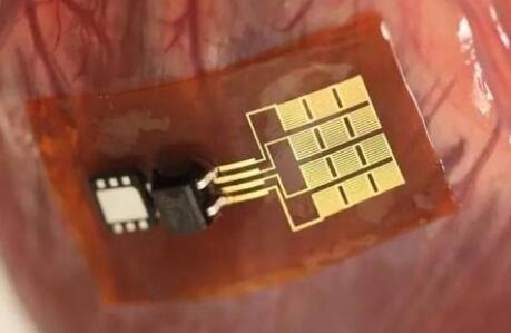 清华大学首次实现超滑微发电机 将有效解决当前微发电机存在磨损的瓶颈问题