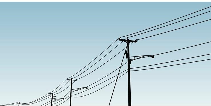电压优化:能源效率不是公用事业的零和博弈