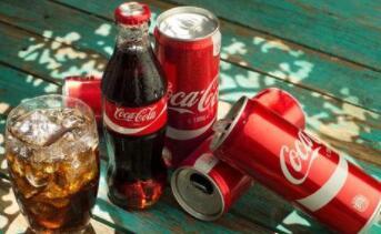可口可乐又要涨价了,而且还将采用更大规格的零售包装