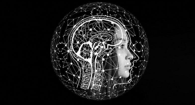 如何通过认知实现人工智能与人脑的互联