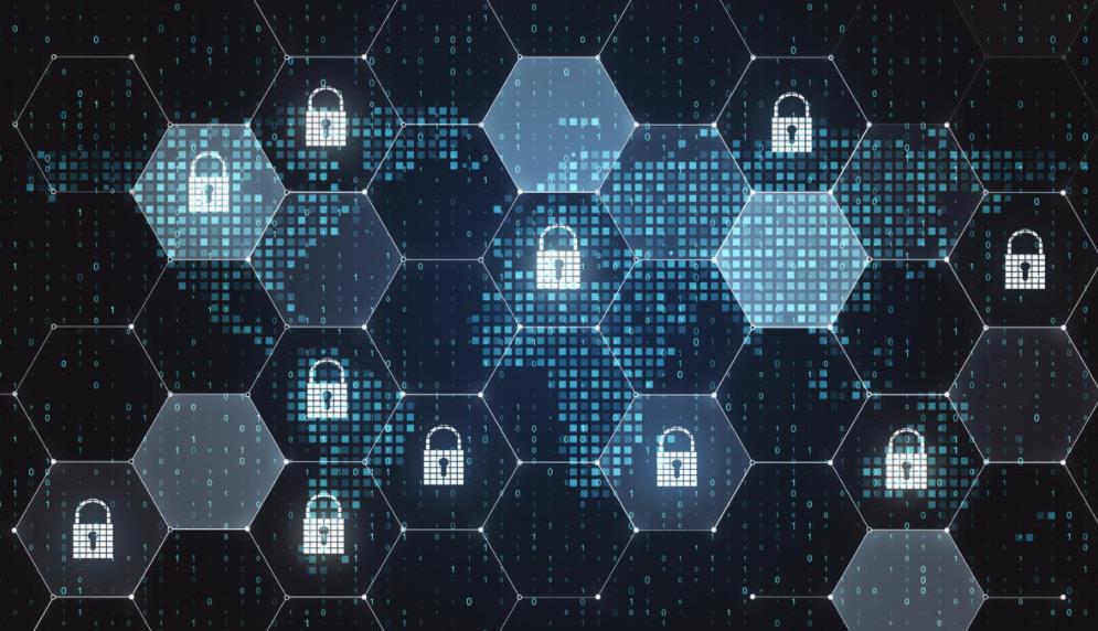 为什么企业把适应性作为第一安全要求?所选解决方案以最大限度减少安全漏洞