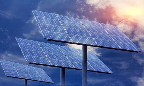 研究人员模拟设计效率为26%的铜氧化铋薄膜太阳能电池