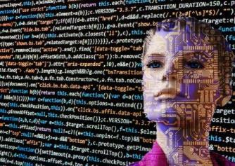人工智能如何克服自动测试的不足之处?是编码技能短缺还是知识鸿沟