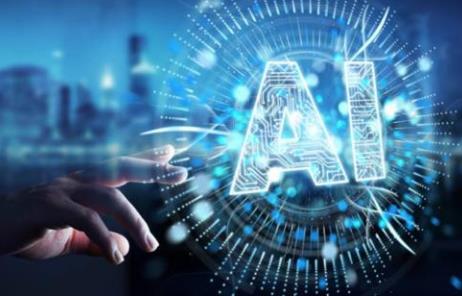 AI系统和智能工具成伪原创的帮凶 著作权如何来保护
