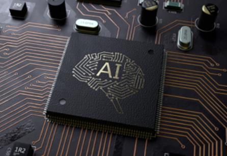 2021年AI芯片领域投资热情盛况非凡,至少7起单笔融资超10亿元