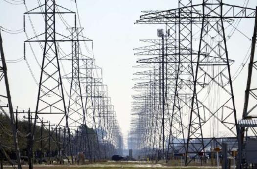 美国政府拟采取新的措施防止电力系统网络被攻击