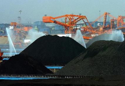 中国煤炭行业现状与碳中和愿景的差距如何?怎么实现