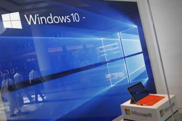 微软将在今年夏季推出云PC业务,云游戏服务xCloud测试版今天登陆iOS和PC端