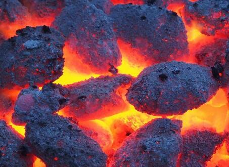 美国能源部宣布投资600万美元,用于将煤炭废物加工成3D可打印材料