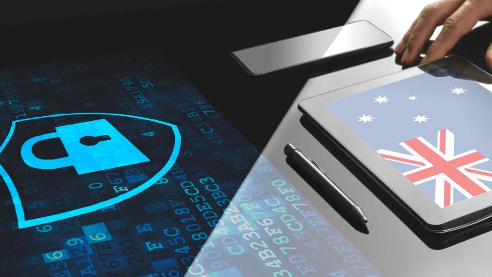 6clicks与微软合作为澳大利亚政府带来更大安全保障,解决全面供应链风险管理活动
