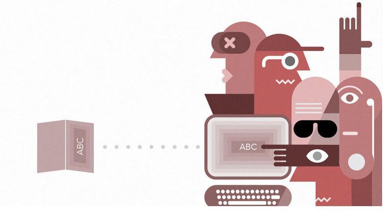 为什么光字符识别是具有提供即时节省劳动力的工具
