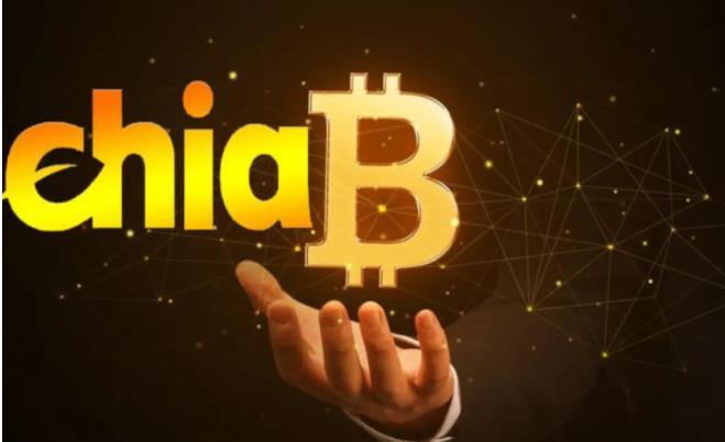 Chia加密货币引发挖矿人士广泛关注,带起一波硬盘和SSD的抢购热潮
