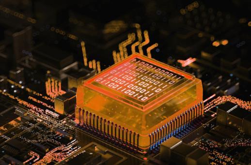 2020年芯片产业图谱及区域发展白皮书:回顾全年行业内十大热点新闻事件