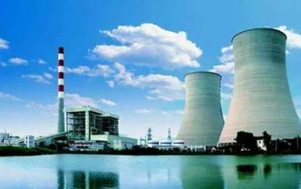 一体化项目迎热潮,五大发电Q1已签超48GW